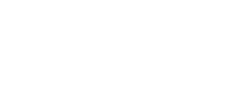 Logo texte blanc